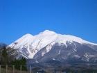 2004年春スキー 1