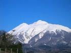2004年春スキー 2