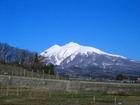 2004年春スキー 3