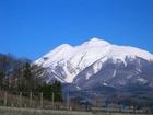 2004年春スキー 4