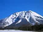 2004年春スキー 5