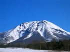 2004年春スキー 6
