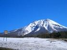 2004年春スキー 7