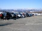 2004年春スキー 8