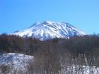 2004年春スキー 9
