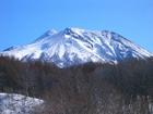 2004年春スキー 10