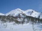 2004年春スキー 95