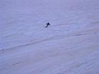 岩木山春スキー 7