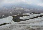 2008年岩木山春スキー 1