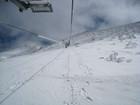 2010春スキー準備 1