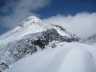 2010春スキー準備 2