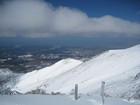 2010春スキー準備 3