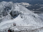 2010春スキー準備 6