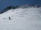 2010春スキー準備 9