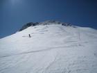 2010春スキー準備 10