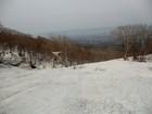 2011年岩木山春スキー 6