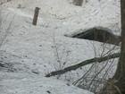 2011年岩木山春スキー 17