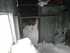 2011年岩木山春スキー 23