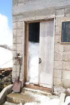 2011年岩木山春スキー 38