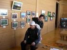 2011年岩木山春スキー 49