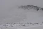 2011年岩木山春スキー 108